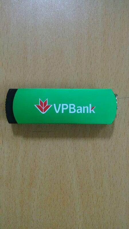 files/USB/USB-02.jpg