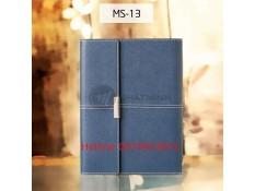 SỔ DA -MS 13
