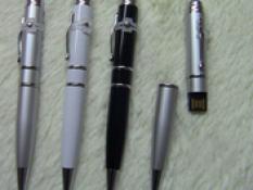 USB-MS 04